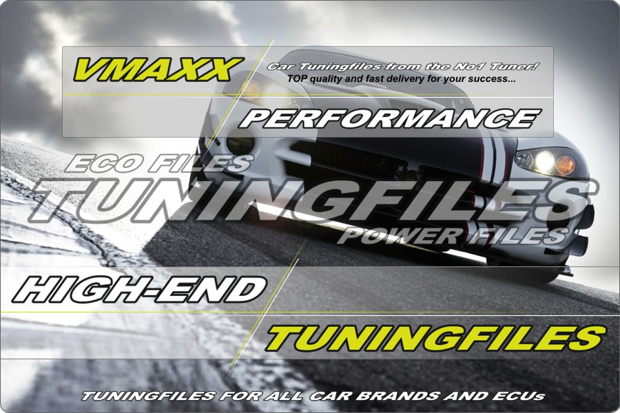 Tuningfiles for cars, trucks, bikes, boats, marine, agrar vehicles directly from the producer and developer, Pro Tuningfiles, Dimsport New Genius and New Trasdata Tuning Flasher